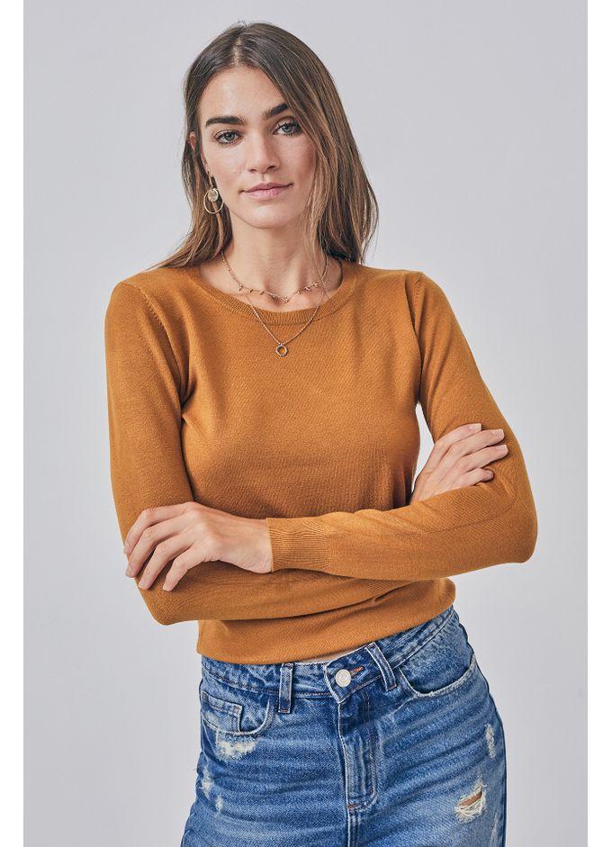 Sweater-Jessie-Mostaza-46