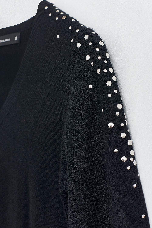 Sweater-Julius-Negro-40
