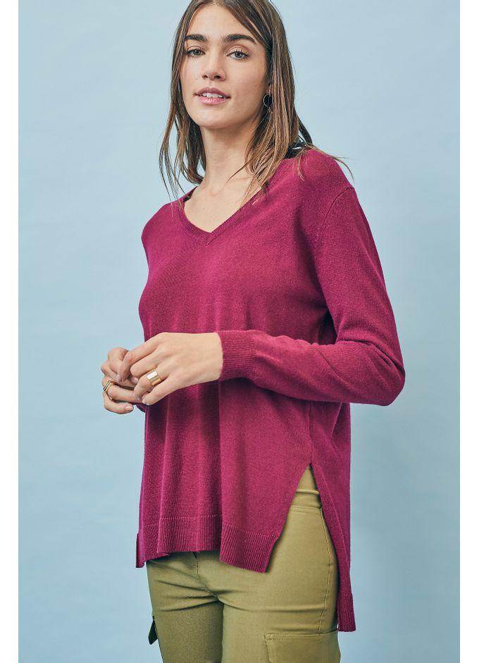 Sweater-Kansas-Bordeaux-42