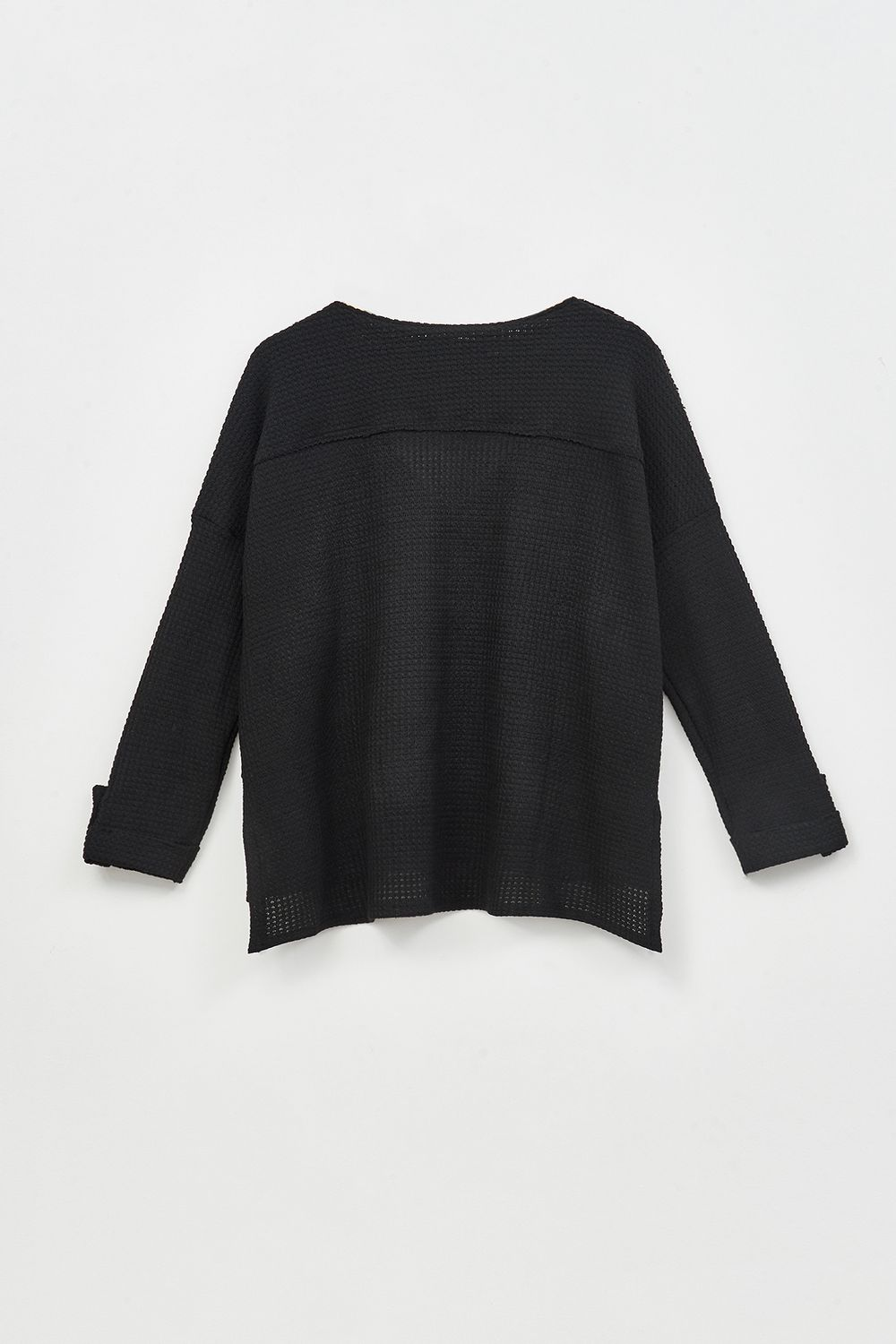 Sweater-Bahia-Negro-38