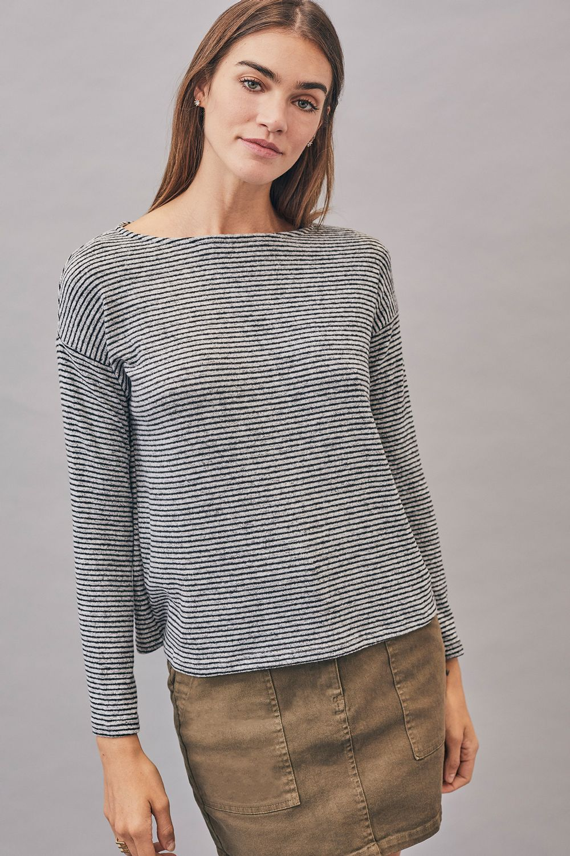 Sweater-Hydra-Gris-42