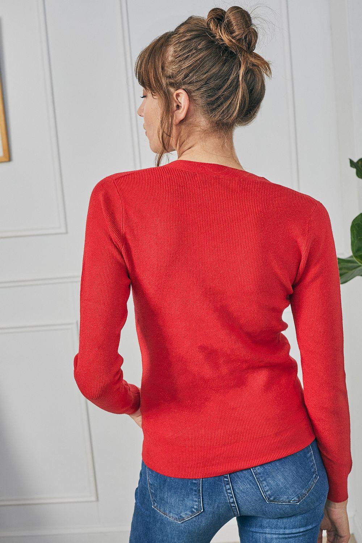 Sweater-Cindy-Rojo-40