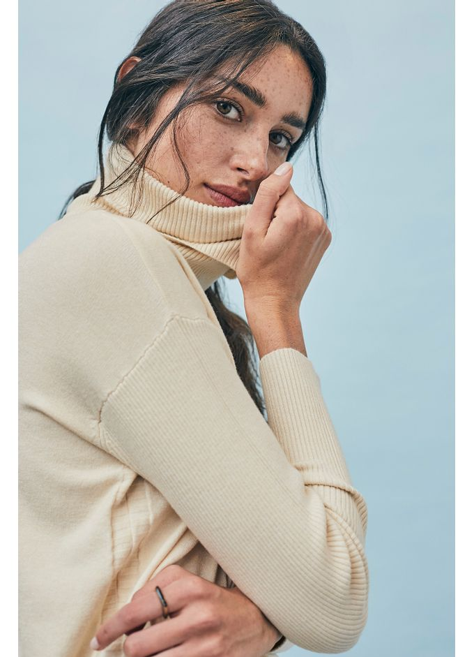 Sweater-Charlotte-Beige-46