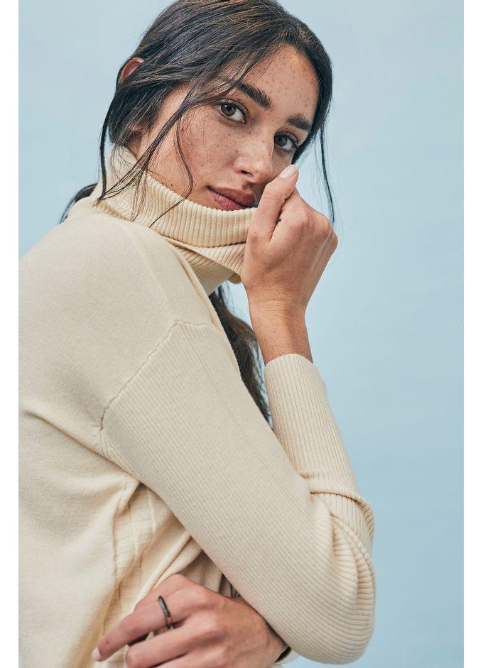 Sweater-Charlotte-Beige-48