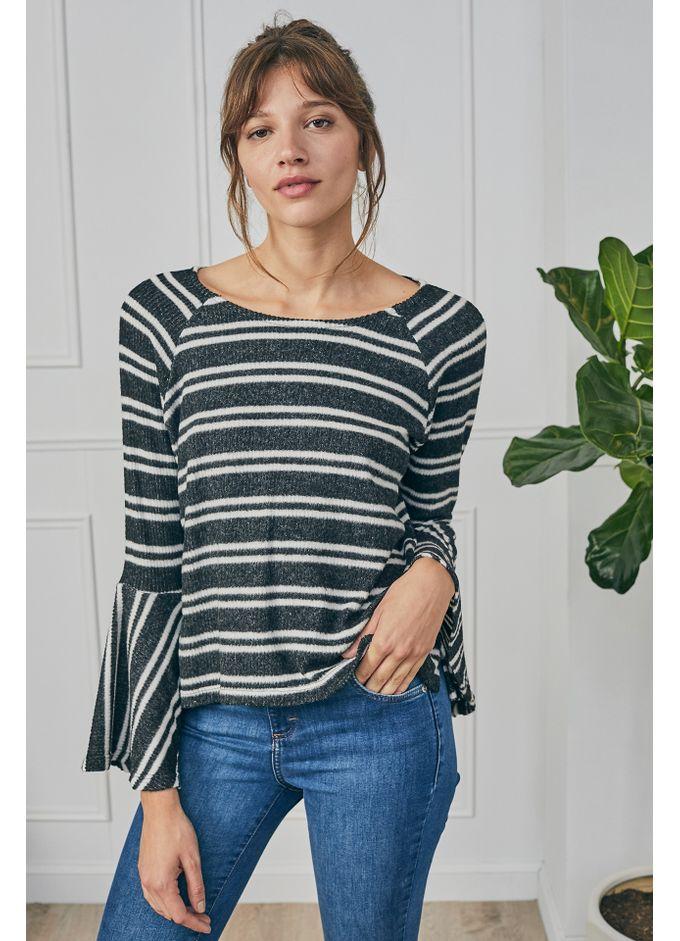 Sweater-Meissa-Negro-46
