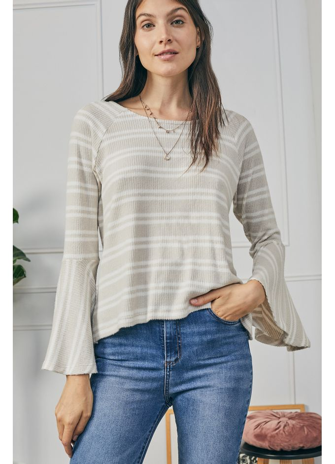 Sweater-Meissa-Beige-38