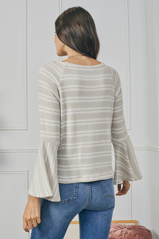 Sweater-Meissa-Beige-38