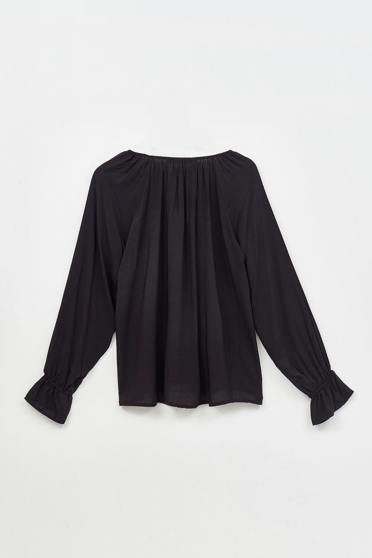 Blusa-Voily-Negro-38