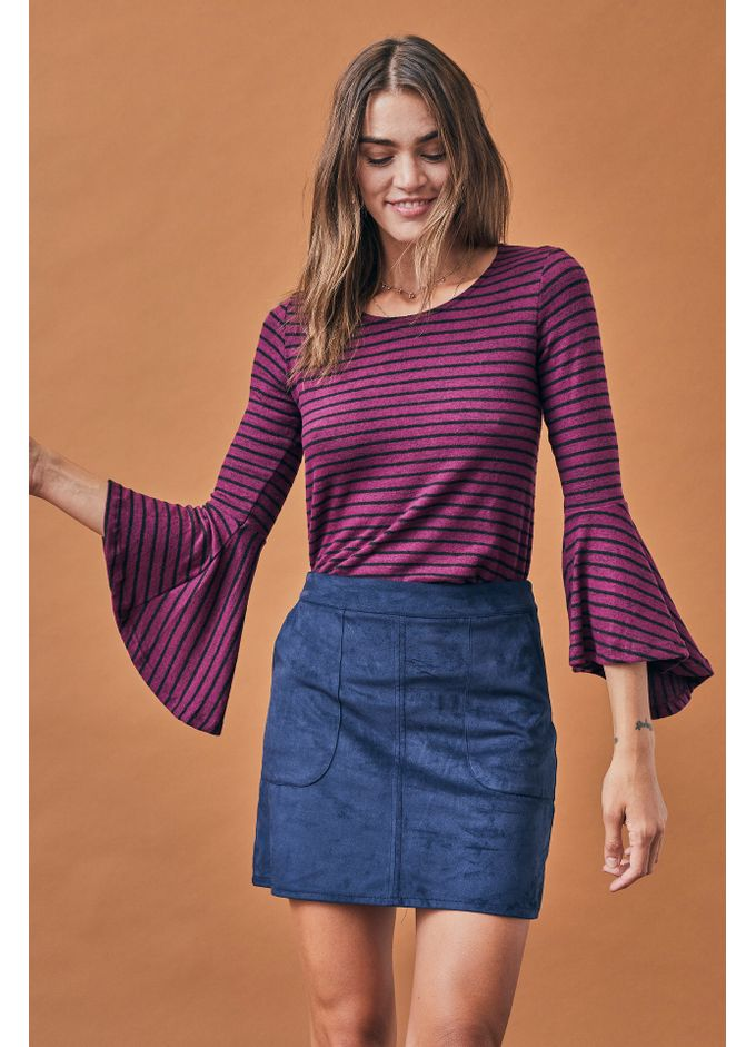 Sweater-Cenyao-Violeta-42