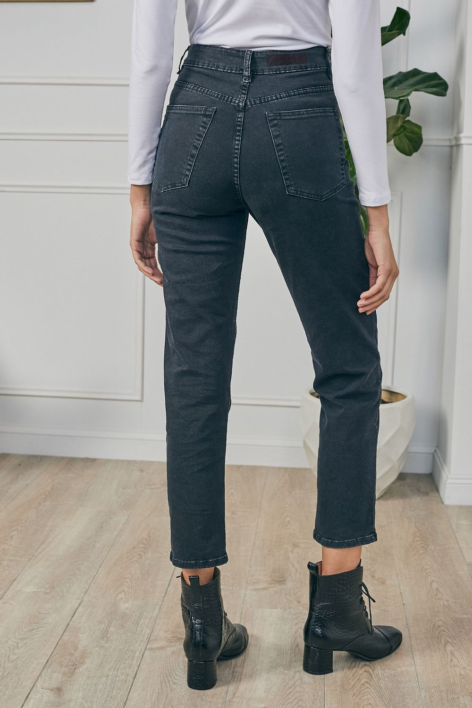 Jean-Straight-Wear-Negro-40