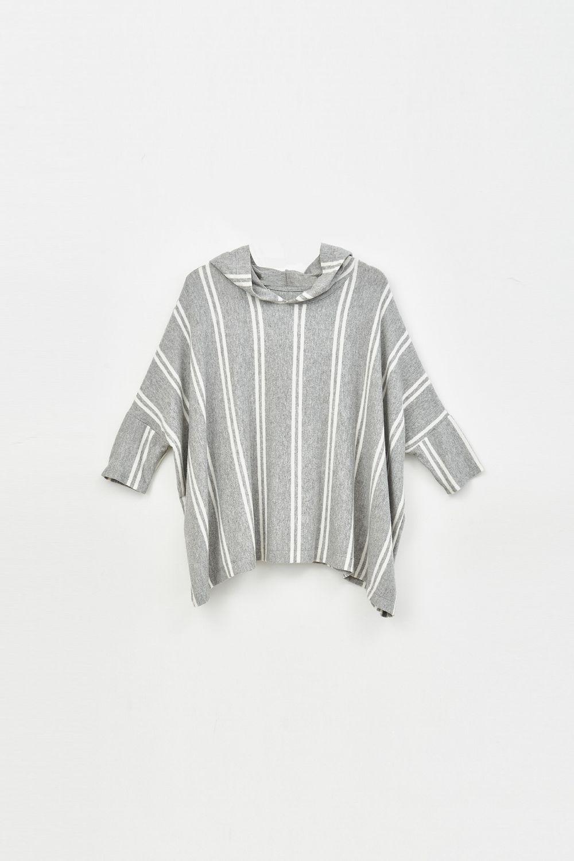 Poncho-Adhara-Blanco-38