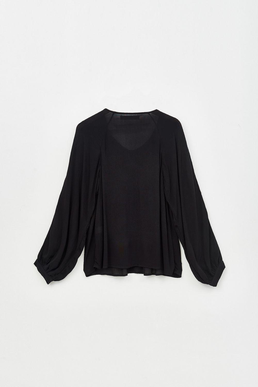 Blusa-Dolly-Negro-38