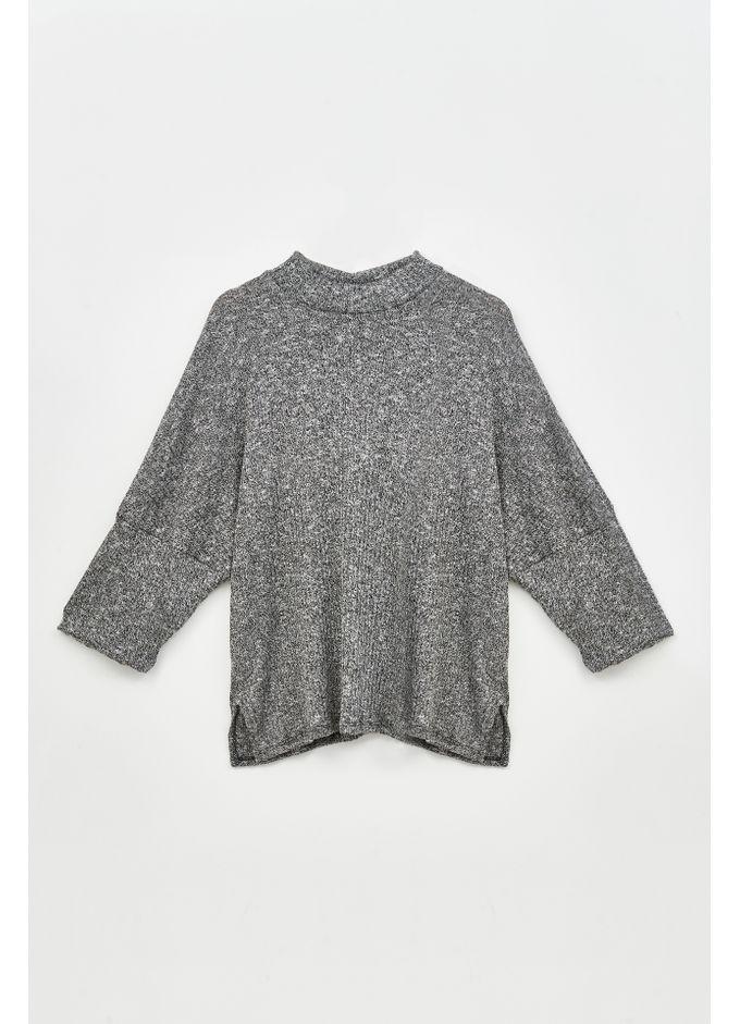 Sweater-Rafia-Gris-38