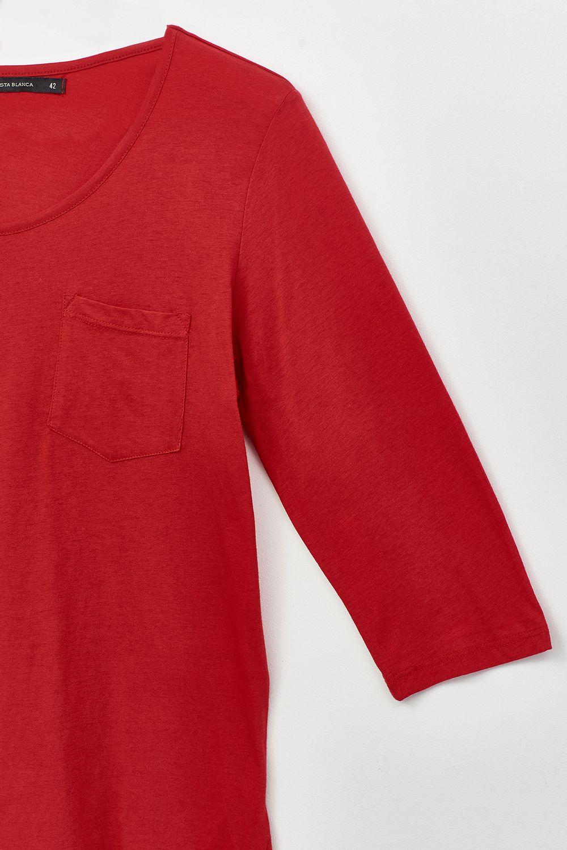 Remera-Ludeslit-3-4-Rojo-40