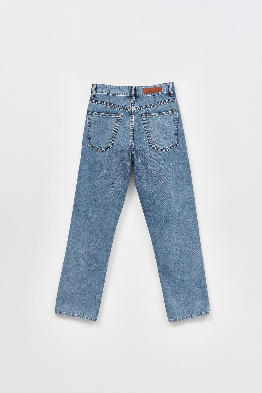 Jean-Boy-Blue-Azul-40