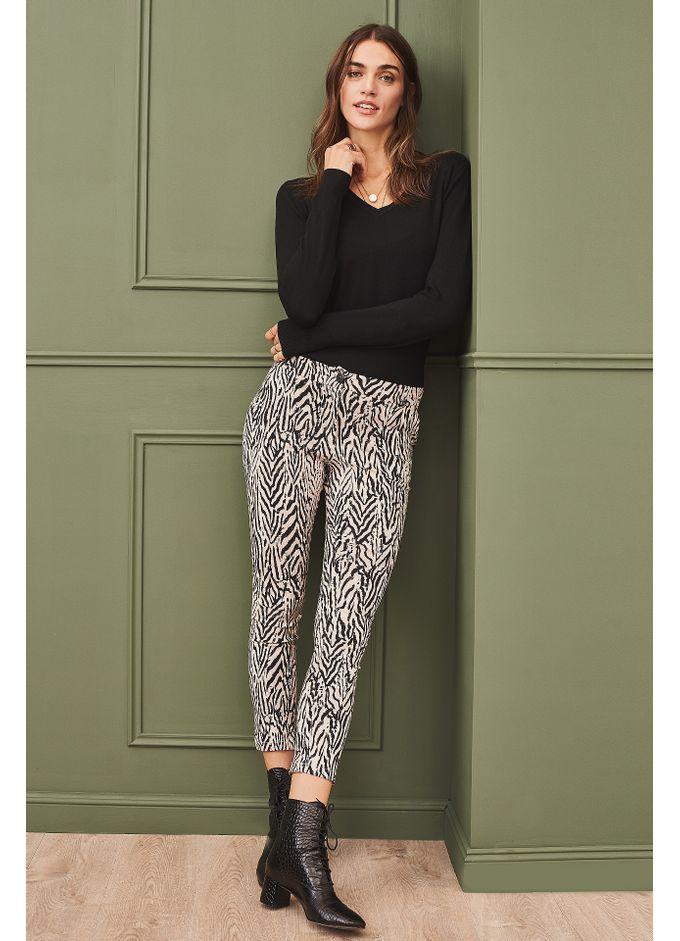 Pantalon-Gybe-Print-Gris-46
