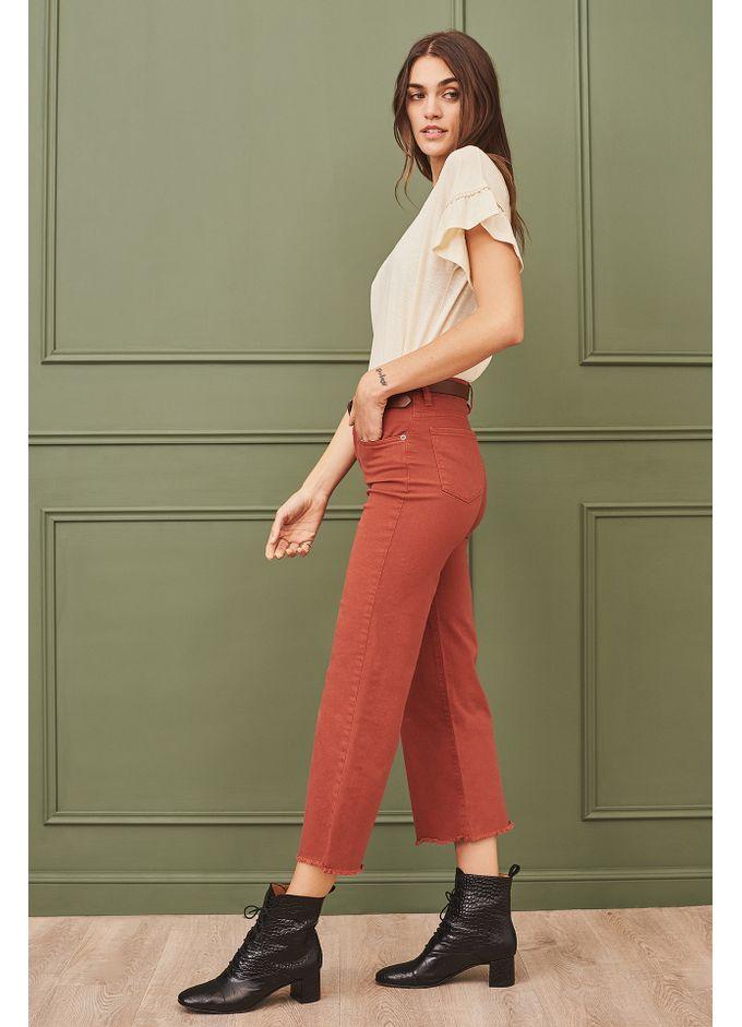 Jean-Wide-Crop-Color-Ladrillo-40