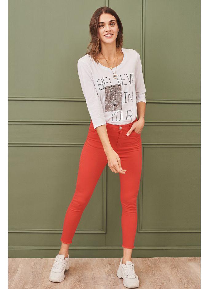 Chupin-Tribeca-Color-Rojo-48