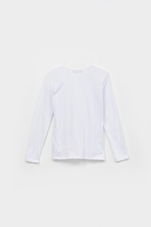 Remera-Ladu-Manga-Larga-Blanco-40