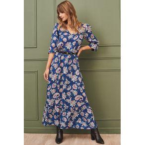 Vestido-Charles-Print-Azul-38