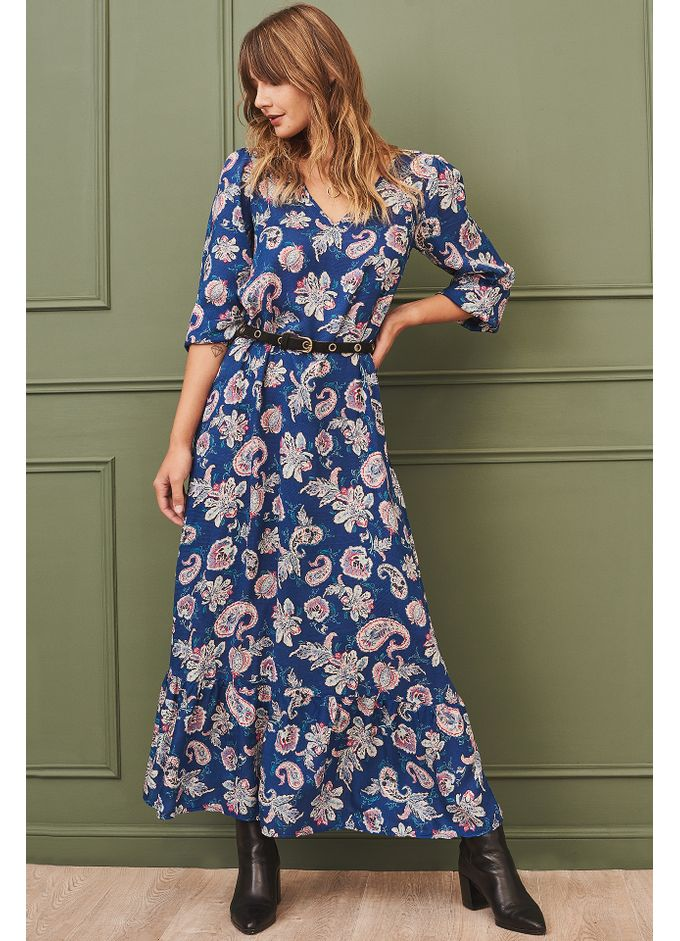 Vestido-Charles-Print-Azul-40