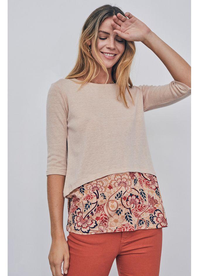 Sweater-Abasto-Beige-38