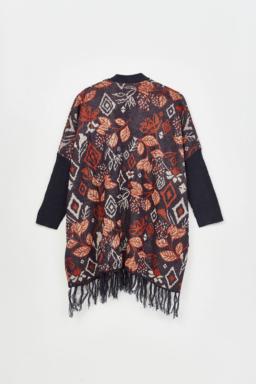 Kimono-Fringe-Azul-42