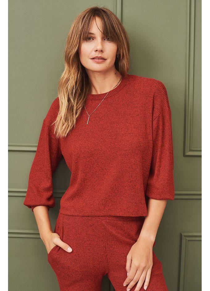 Sweater-Comfy-Rojo-38