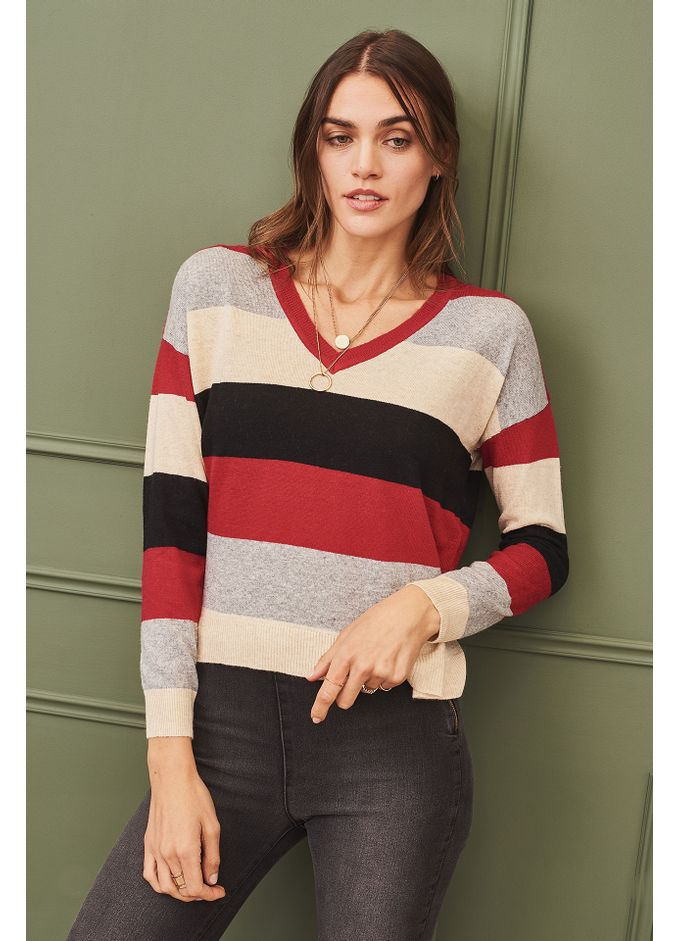 Sweater-Vermont-Gris-42