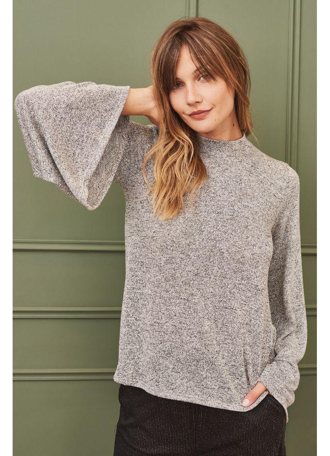 Sweater-Canggu-Gris-38