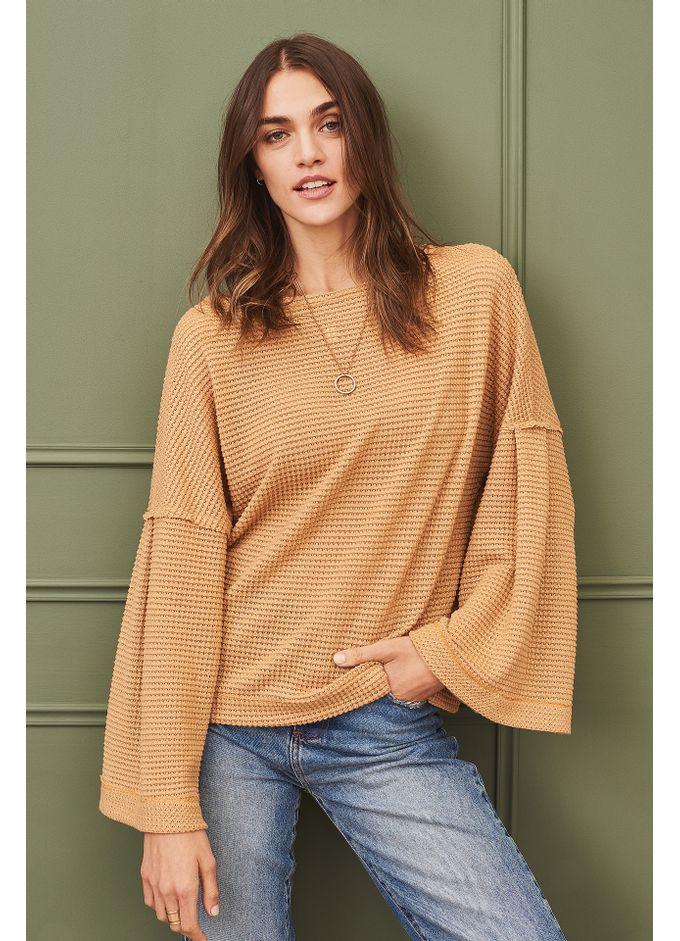 Sweater-Anahi-Camel-38