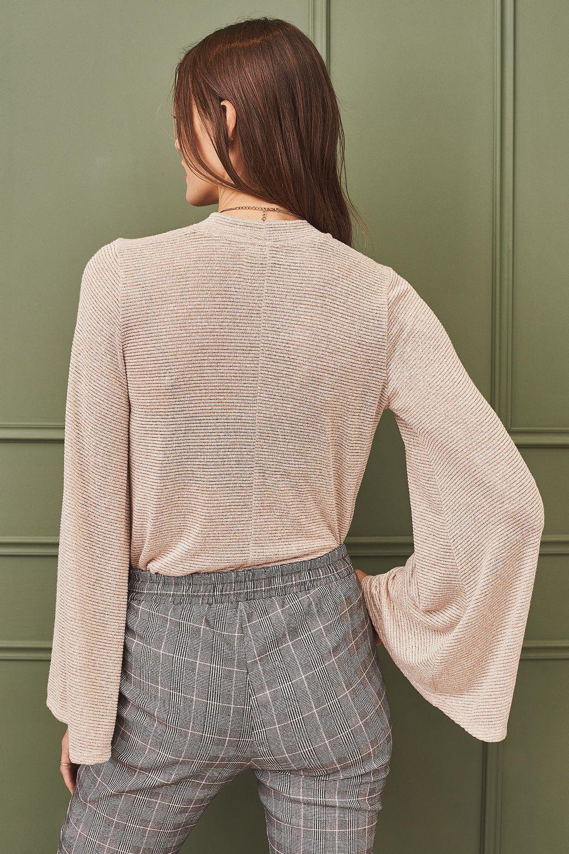Sweater-Canggu-Beige-38