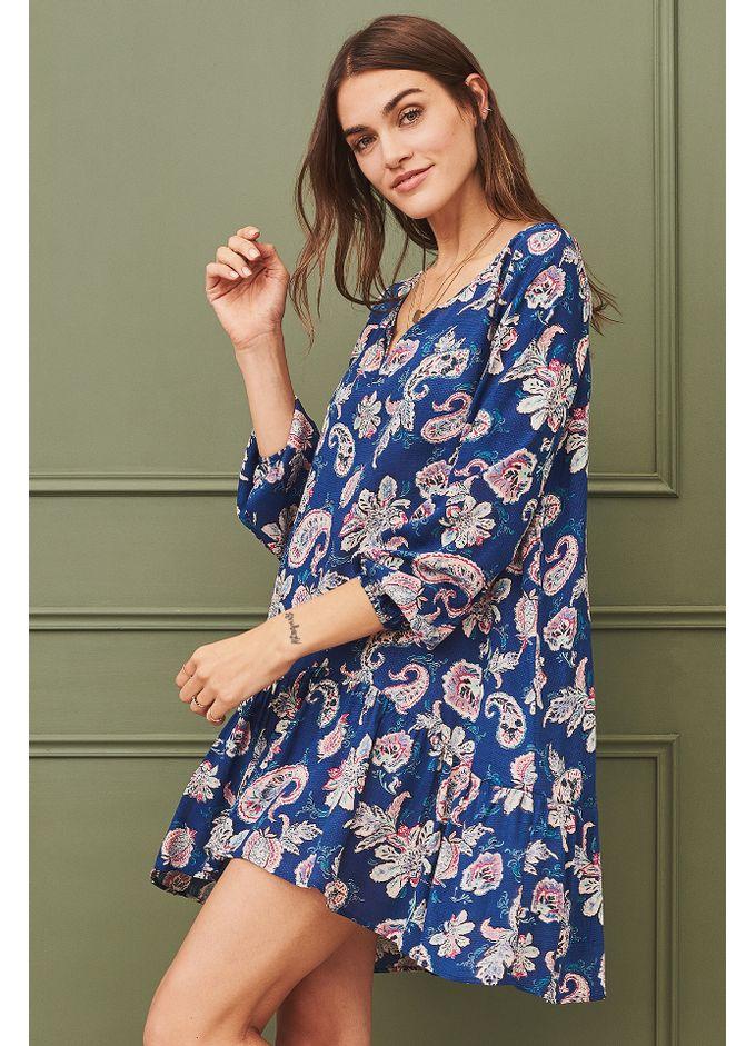 Vestido-Robi-Print-Azul-38