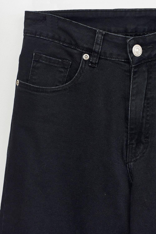 Jean-Wide-Black-Negro-40