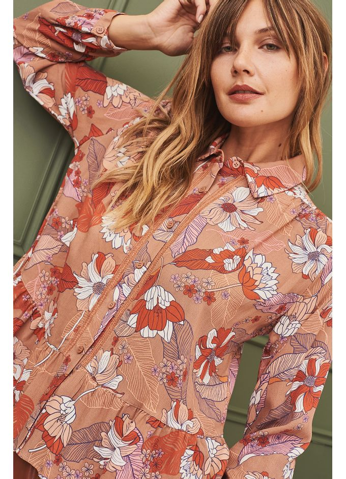 Camisa-Vio-Print-Camel-38
