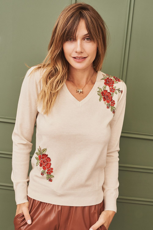Sweater-Cathy-Beige-40