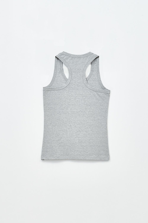 Musculosa-Ciclista-Gris-38