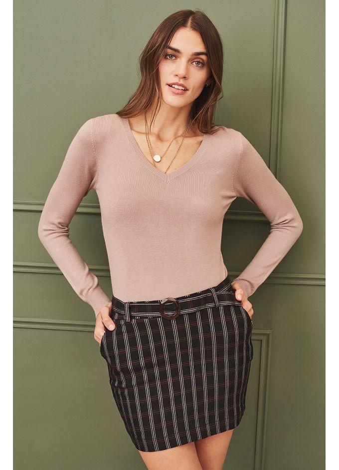 Sweater-Annie-Beige-40