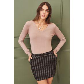 Sweater-Annie-Beige-42
