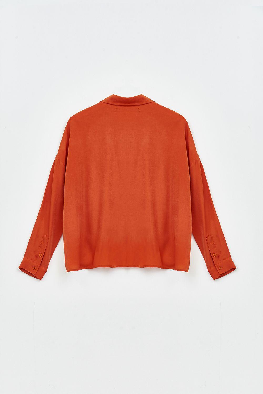 Camisa-Split-Ladrillo-38