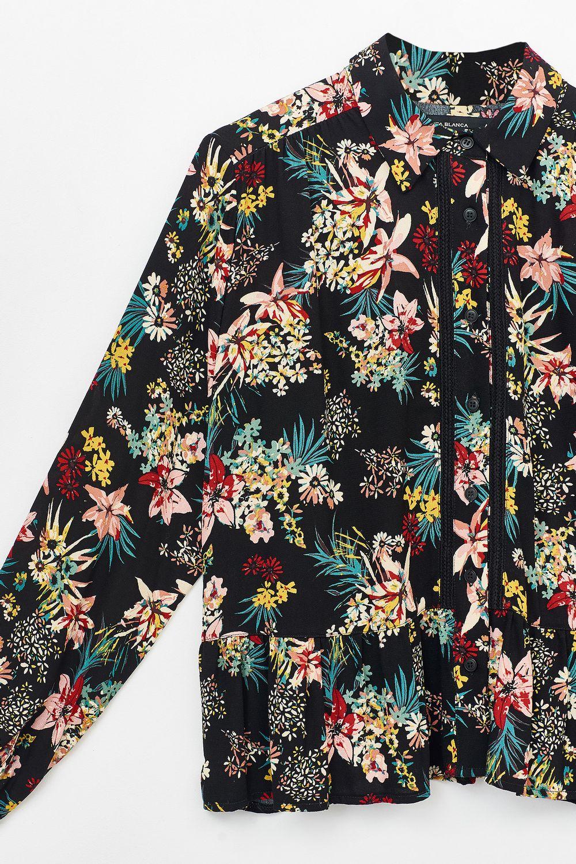 Camisa-Vio-Print-Negro-38