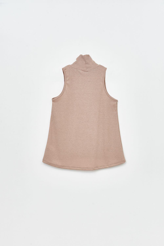 Musculosa-Polo-Beige-44