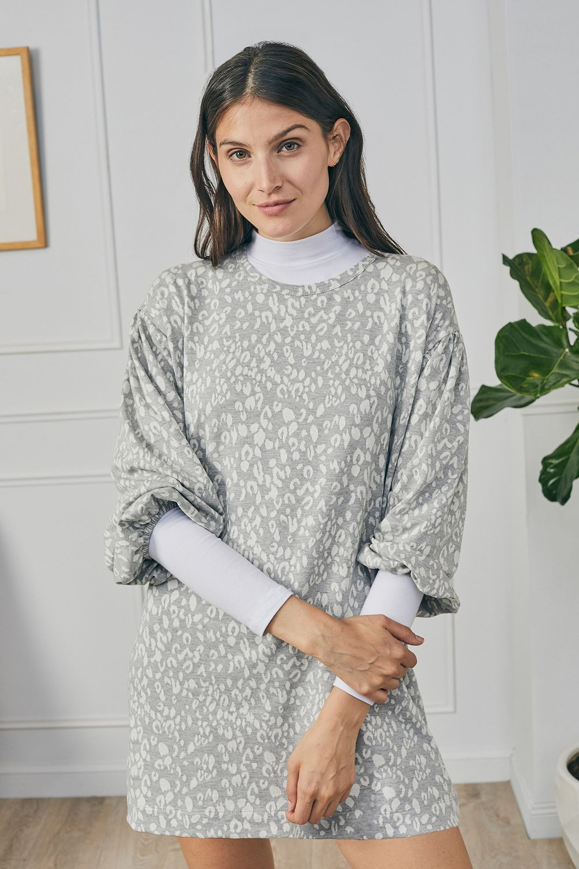 Vestido-Anil-Gris-38