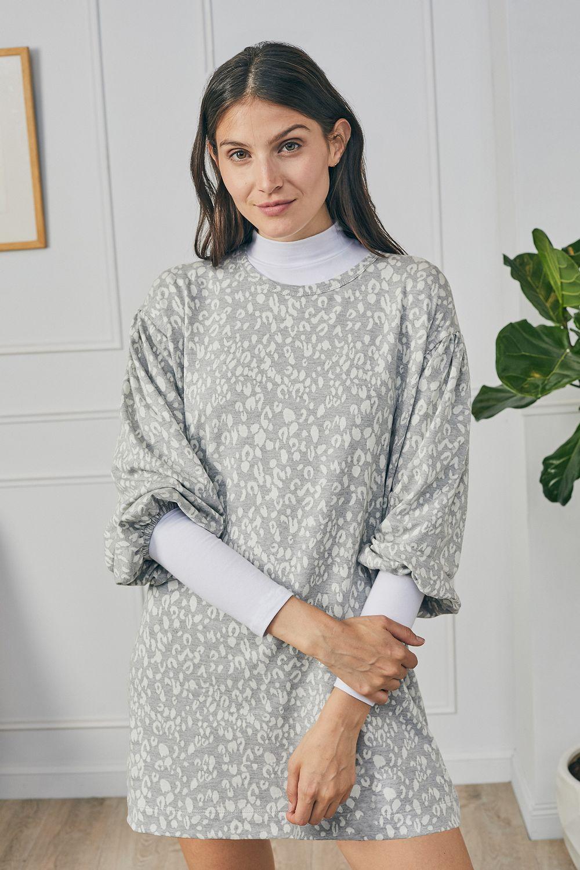 Vestido-Anil-Gris-40