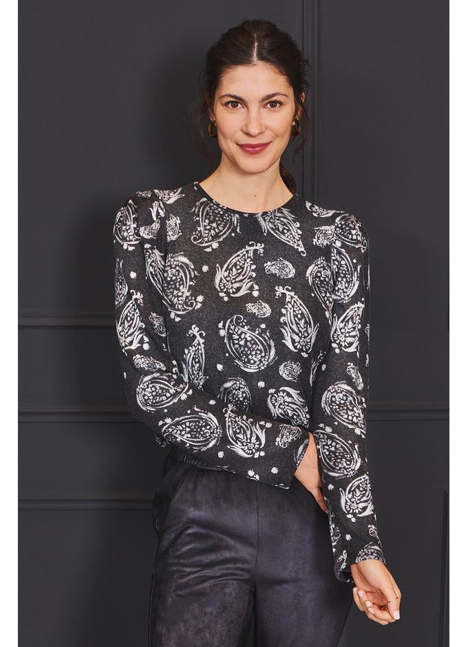 Sweater-Mercurio-Print-Negro-38