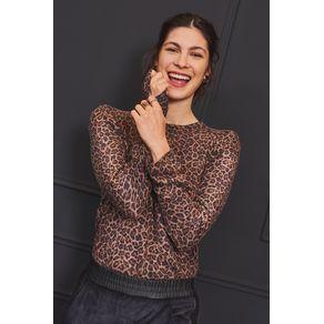 Sweater-Mercurio-Print-Marron-38