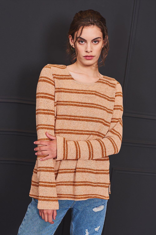 Sweater-Rot-Crudo-38