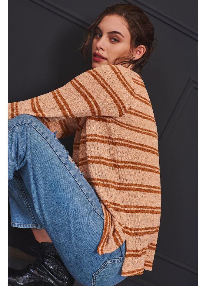 Sweater-Rot-Crudo-42