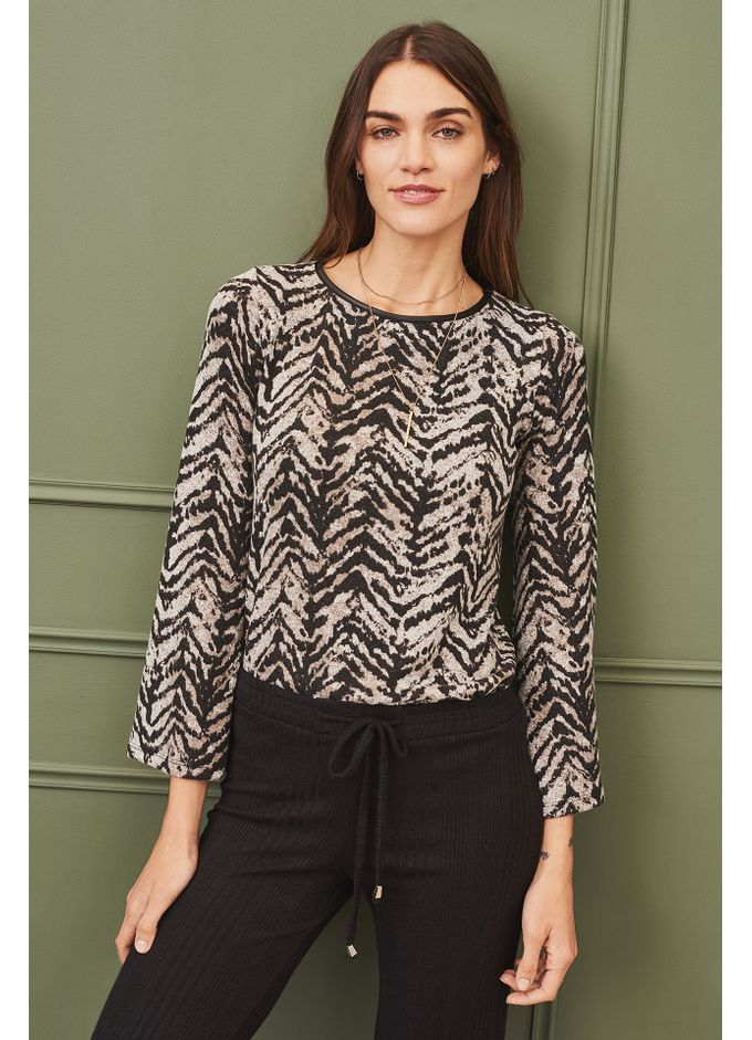Sweater-Cebra-Print-Gris-Oscuro-38