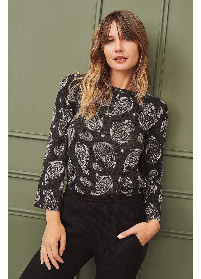 Sweater-Cebra-Print-Negro-42